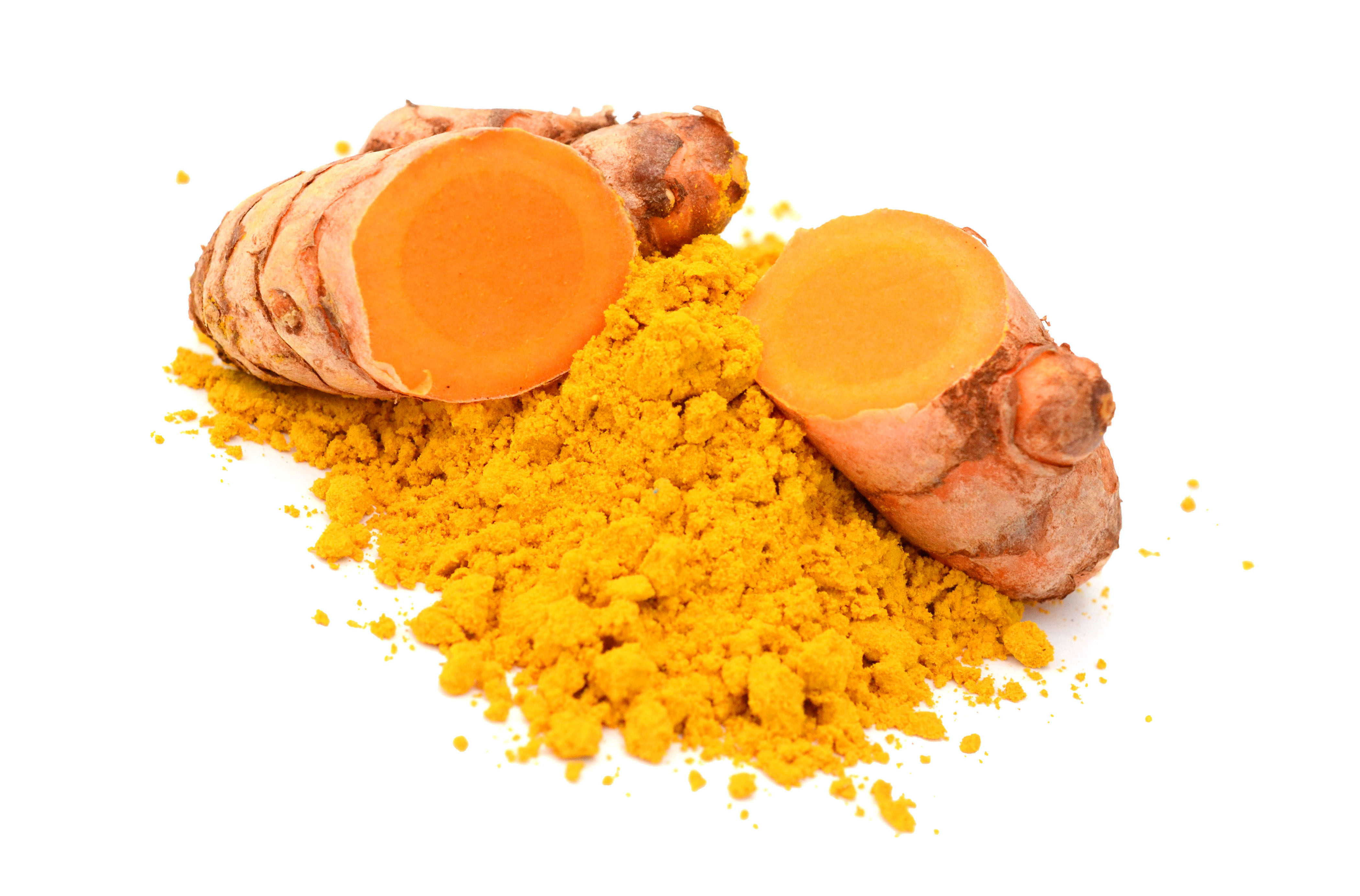 Image result for curcumin