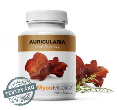 Auricularia_vitalni