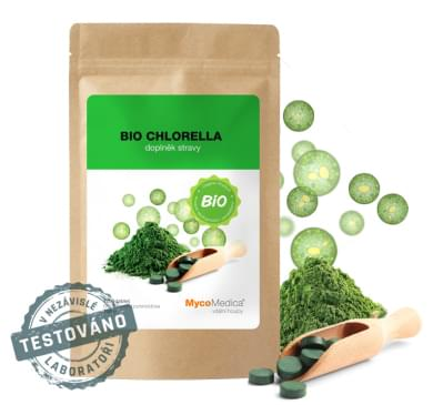 Chlorella-bio-powder_vitalni