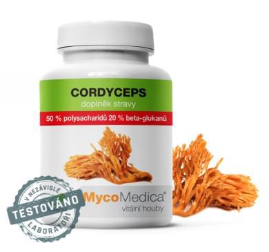 Cordyceps-50%_vitalni