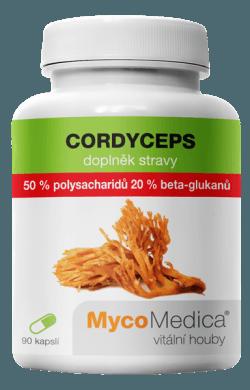 cordyceps-militaris_vitalni