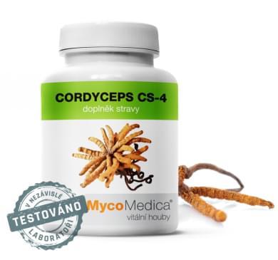 Cordyceps_vitalni