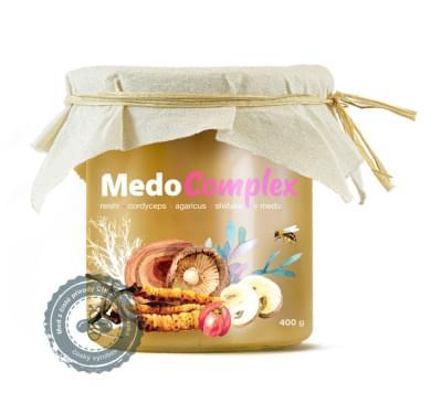 medocomplex_razítko