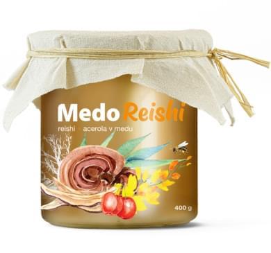 medoreishi