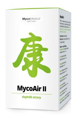 MycoAir_vitalni