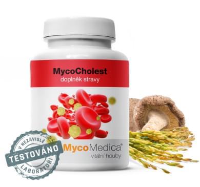 MycoCholest_vitalni
