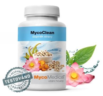 MycoClean_vitalni
