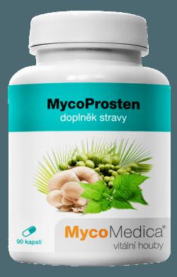 MycoProsten