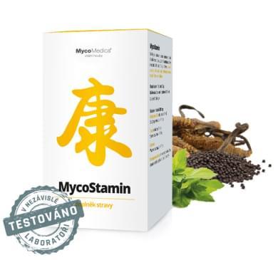 MycoStamin_vitalni