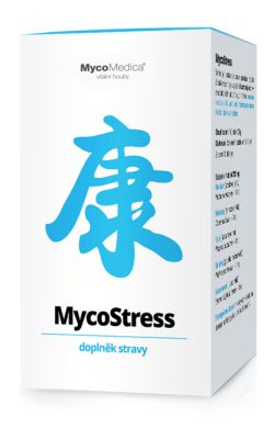 Mycostress_vitalni