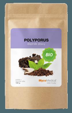 Polyporus-bio-powder_vitalni