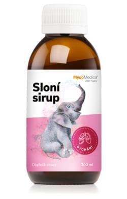 Sloní-sirup2