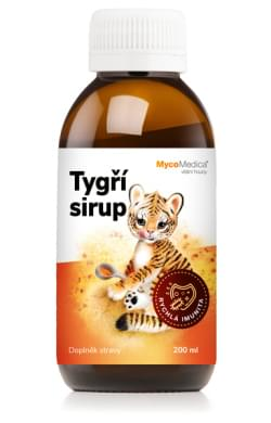 Tygří-sirup2