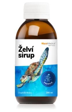želví-sirup2